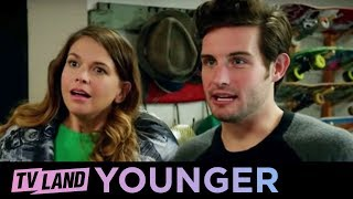 Download Girlfriend?   Younger   Paramount Network Video