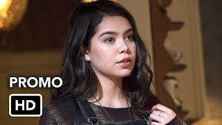 Download Rise 1x03 Promo ″What Flowers May Bloom″ (HD) Video