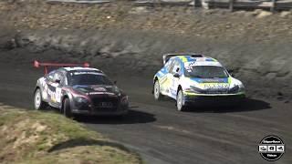 Download Autocross Arteixo 2017 D1 Nacional Crash&Show (Edgar-RaceVideos) Video
