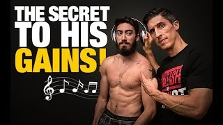Download The Best Workout Songs Ever… (BRO-TUNES!) Video
