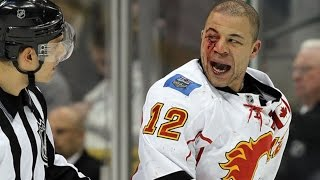 Download Top 5 Greatest Fights of All Time | NHL Video
