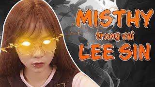 Download Lee Sin trong tay Misthy như thế nào ? Video