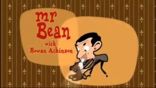 Download Mr Bean Animated Cartoon Series Part 2 Video