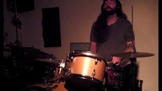 Download Wake 'N Break No. 1308 - Abanico Rolls Around The Set w/ Upbeat Hats | Andrew McAuley (KindBeats) Video