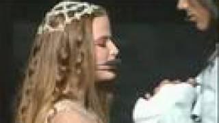Download Roméo et Juliette-Aimer Video
