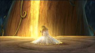 Download Tinker Bell Feature: First Six Minutes Sneak Peak Video