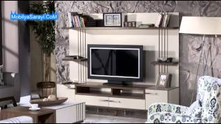 Download Kilim tv üniteleri YENİ MODELLERİ Video
