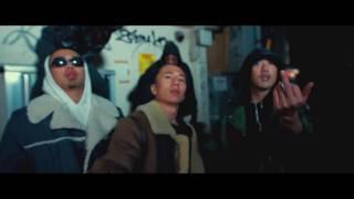 Download SHINE - kiLLa (Prod. No Flower) Video