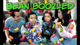 Download Bean Boozled Challenge- VR180 with Miya and Keira! Video