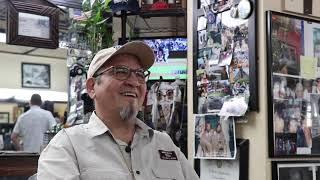 Download Westwood's Barbershop: Oakley's Video