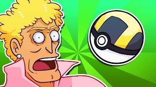 Download YO MAMA SO FAT! Pokemon Go Video