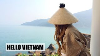 Download Hello Vietnam: Vinh Long, Hanoi, Ha Long Bay, Da Nang, Hoi An | HAUSOFCOLOR Video