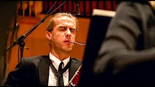 Download Chili Klaus & Classical Orchestra 🌶 Video