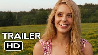 Download Forever My Girl Official Trailer #1 (2017) Alex Roe, Jessica Rothe Romance Movie HD Video