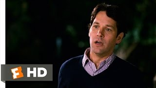 Download I Love You, Man (3/9) Movie CLIP - Have You Been Kissing Someone? (2009) HD Video