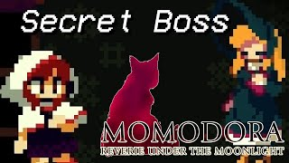 Download Momodora: RUtM - Secret Boss Tutorial Video