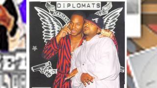 Download Cam'ron - ″U Wasn't There″ Video