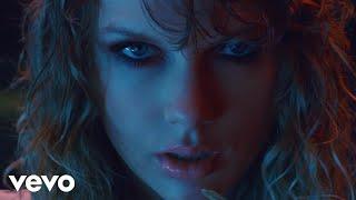 Download Taylor Swift, BloodPop® - ...Ready For It? Video