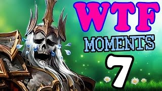 Download Heroes of The Storm WTF Moments Ep.7 Video