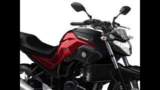 Download 2018 Yamaha BySon 155 FI New Model   YAMAHA BYSON V0.2   All New Yamaha BySon 155cc FI 2018 Video