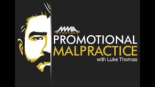 Download Live Chat: MMA vs. Boxing Fights, UFC London Recap & More Video