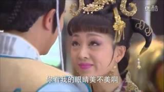 Download Làm Vợ anh nhé Khương Tử Nha & Mã Chiêu Đệ Video