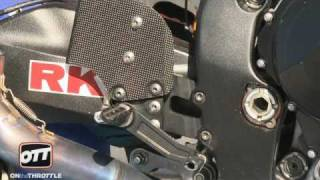 Download Moss Dissects Mladin's GSX-R1000 Superbike Video