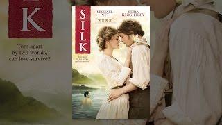 Download Silk Video