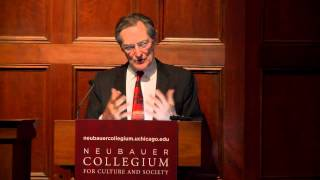 Download Quentin Skinner, ″How Should We Think about Freedom?″ Director's Lecture, April 20, 2015 Video