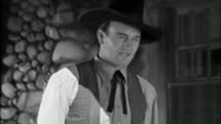 Download John Wayne Movies Full Length Westerns King of the Pecos 1936 Video