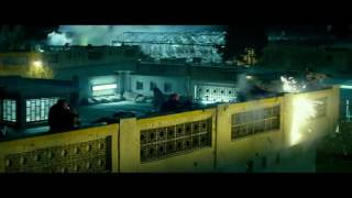 Download 13 Hours The Secret Soldiers of Benghazi - Benghazi Battle Scene 1080p part 1 Video