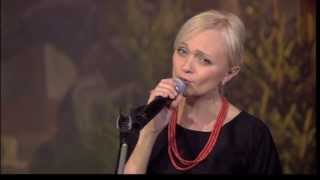 Download GOLEC UORKIESTRA - Gore gwiazda (Live) Video