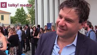 Download Edoardo Pesce per Dogman, da Cannes ora anche ai Nastri Video