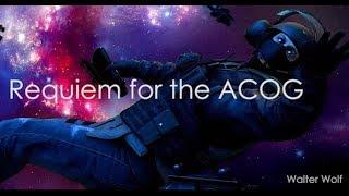 Download [SFM] R6S. Requiem for the ACOG Video