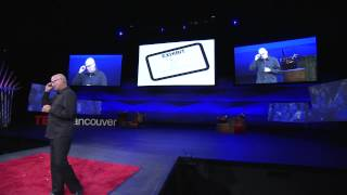 Download The unsolved mystery of Jack the Ripper | Jeff Mudgett | TEDxVancouver Video