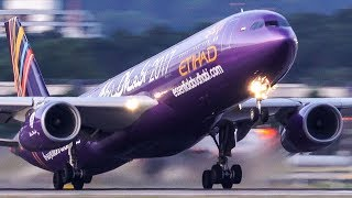 Download BEST AIRBUS 330 Livery EVER? ASKCargo 006# Video