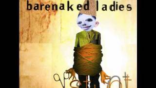 Download In the Car - Barenaked Ladies Video
