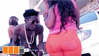 Download Shatta Wale - Gal Wuk It Video