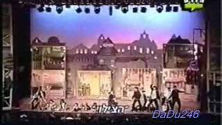 Download Chiquititas en el Teatro Gran Rex 1997 - Show Completo Video
