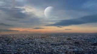 Download 《明月千里寄相思》小提琴曲·陈蓉晖·谢琳演奏·钢琴伴奏 Video