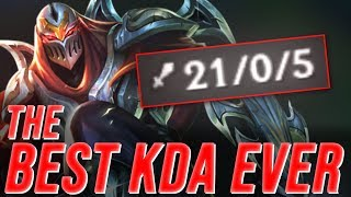 Download LL Stylish - THE BEST KDA EVER - UNRANKED TO CHALLENGER Video