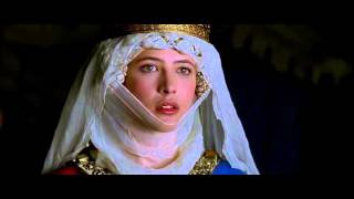 Download Walter fitz Gilbert of Cadzow (Lord Hamilton) in Braveheart part1 Video