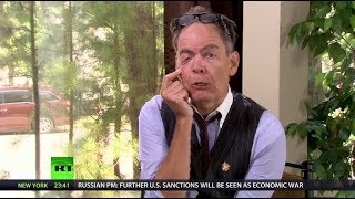 Download Keiser Report: Can the system be unrigged? (E1265) Video