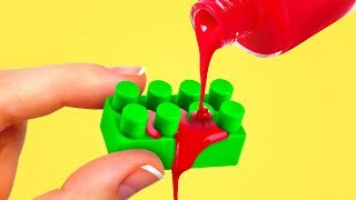 Download 22 BRIGHT CRAFTS FOR KIDS Video