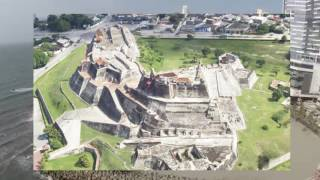 Download Historia De Cartagena De Indias Video