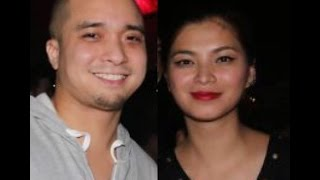 Download Buking! Angel Locsin and Neil Arce in Dating Relationship Video