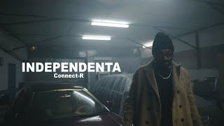 Download CONNECT-R - Independenta | Videoclip Oficial Video