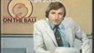 Download Rare LWT Christmas tape 1983 LWT Christmas tape 1983 Video