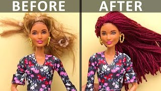 Download Come On Barbie, Let's Go Party! DIY Hacks For Parents & Kids by Blossom Video