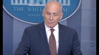 Download John Kelly: I'm Not Quitting Today, I'm Not Frustrated Video